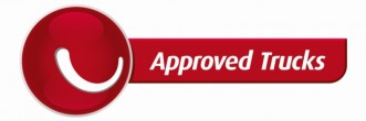 Approved_logo